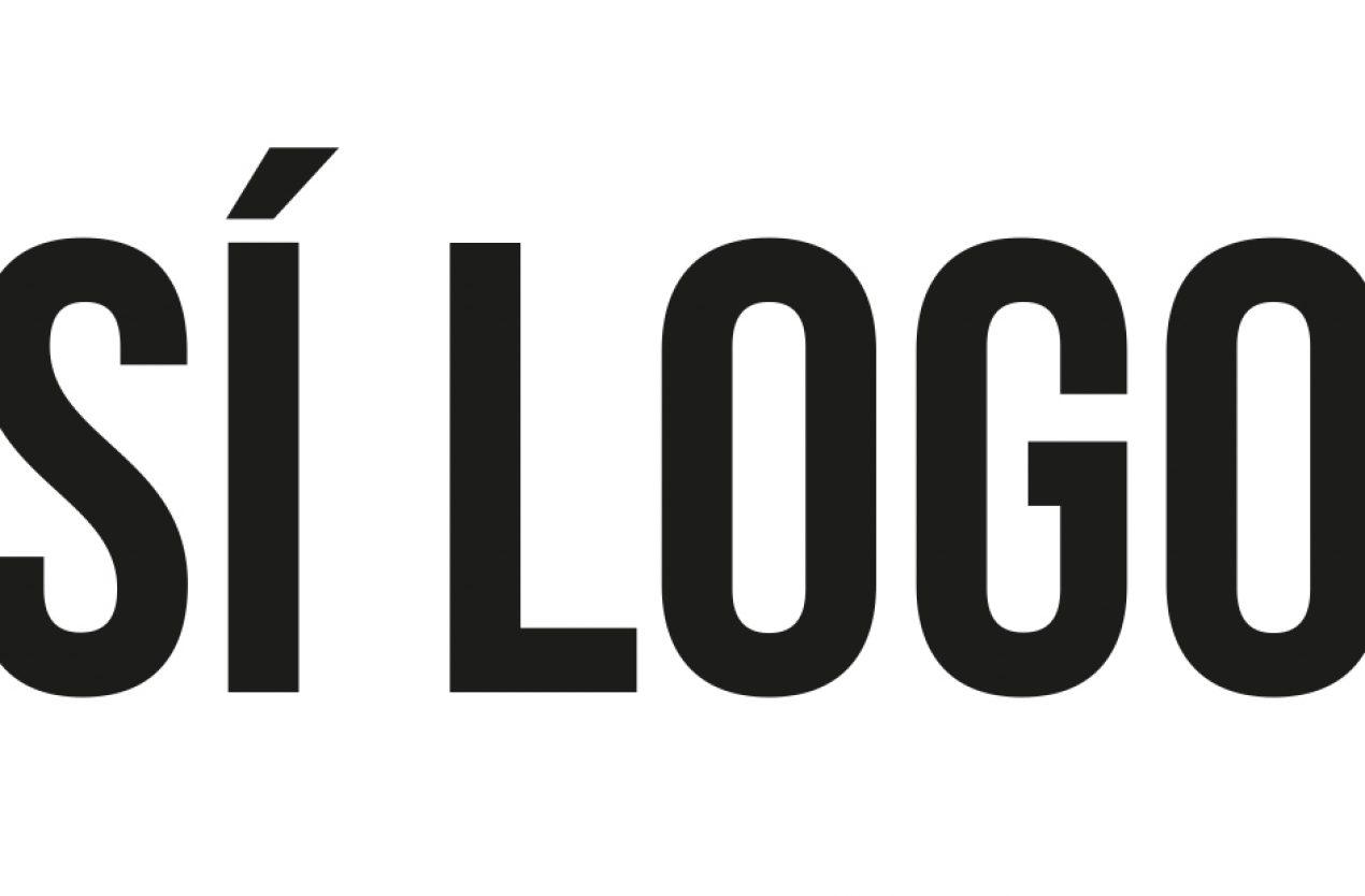 La importancia del logotipo profesional
